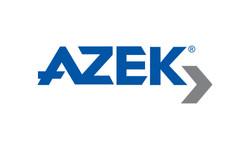 new azek_logo