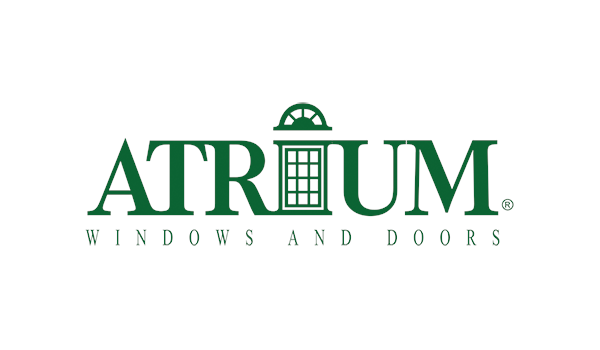 new atrium-windows-doors-logo