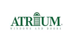 new atrium-windows-doors-logo