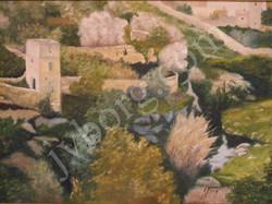 Mosta Valley 2