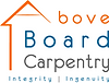 Above Board Carpentry