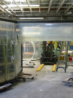SODC Octopus Tank 001.jpg