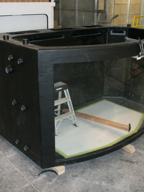 Smithsonian Tank Complete 027.jpg