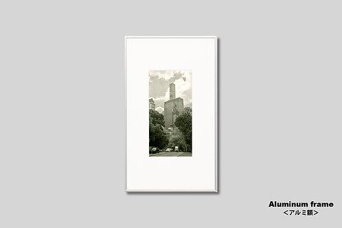 ニューヨーク,インテリア,写真,風景,マンハッタン,セントラルパーク,ビル群,インテリアフォト,アート,額入り,額装,オリジナルプリント,アートフレーム,フォトフレーム,おしゃれ,モダン,プレゼント,壁掛け,壁飾り,装飾,ウォールアート,新築祝い