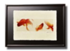 手すき和紙,和室,卓上額,インテリアフォト,インテリア,写真,額装,額入り,風景,ウォールアート,アートフレーム,フォトフレーム,壁掛け,壁飾り,ギフト