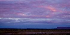 壮大な空や雲の風景写真:夕日 朝日 夕暮れ インテリアフォト 額入り 手漉き和紙 アート 壁掛け 壁飾り