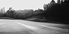 ゴルフ,コンペ賞品:インテリア,写真,IGREBOW,インテリアフォト,アートフレーム,壁飾り,額入り