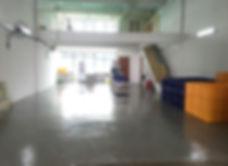 mmexport1533273674008.jpg