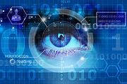 Eye with data.jpg