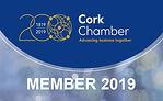 Members badge 201916.jpg