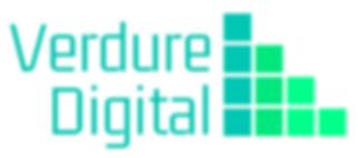 Verdure Logo.png