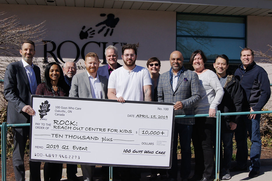 April 2019 - ROCK Cheque drop-off.jpg