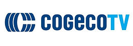 Cogeco TV.jpg