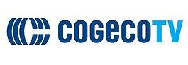 Cogeco TV.jpg