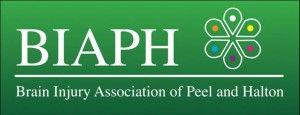 BIAPH Logo.jpg