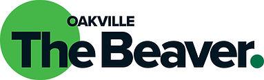 Oakville Beaver Logo.jpg