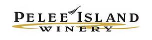 Pelee Island Winery Logo.jpg