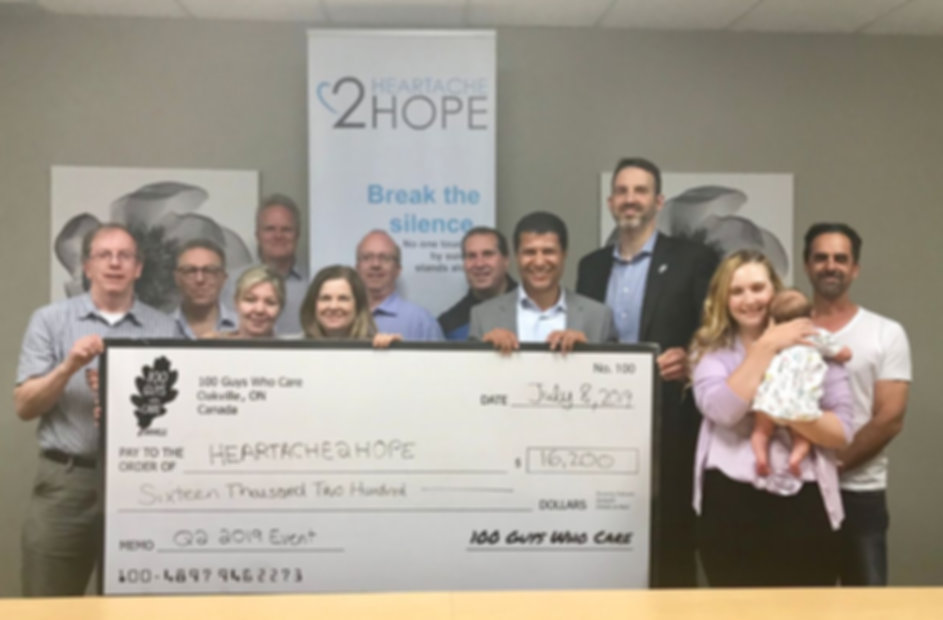 H2H Cheque Drop-Off.jpg