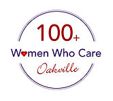 100 Women Who Care_Oakville Logo.jpg