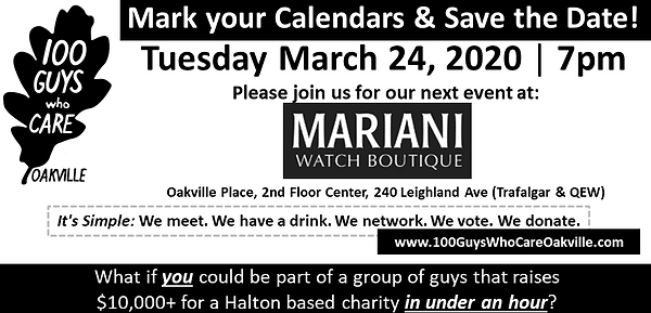 Save the Date Q120.png