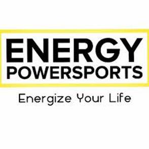 Energy Powersports.jpg