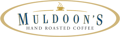 Muldoons Logo.png