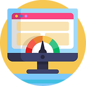 50 Seo & Marketing Icons_6.png