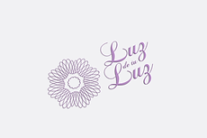 LOGO LUZ.png