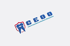 LOGO CEOO MOCK 2.png