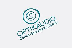LOGO OPTIKA MOCK.png