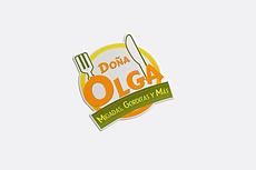 LOGO OLGA MOCK.png