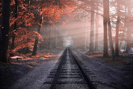 railway-2818748_1280.jpg