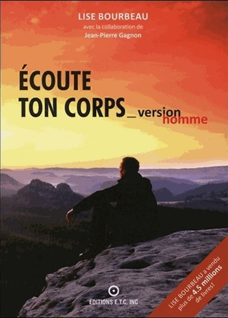 ecoute-ton-corps-version-homme-978292093