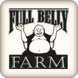 Full Belly Farms