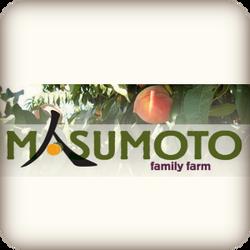 Masumoto