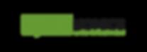 Unclenomics logo