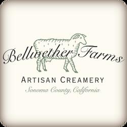 Bellweather Farms