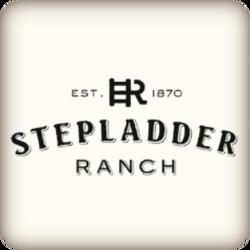 Stepladder Ranch