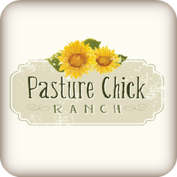 Pasture Chick