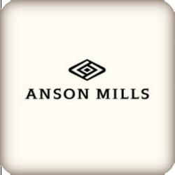 Anson Mills