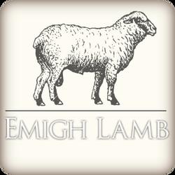 Emigh Lamb