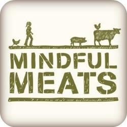Mindful Meats