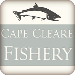 Cape Clear Fishery