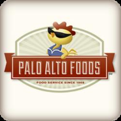 PaloAltoFoods
