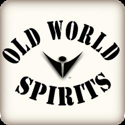 Old World Spirits