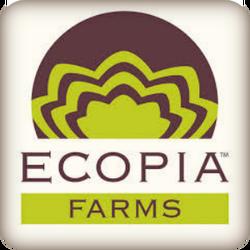 Ecopia Farms