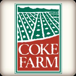 coke farms