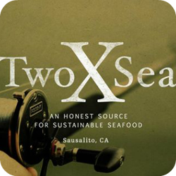 TwoXSea