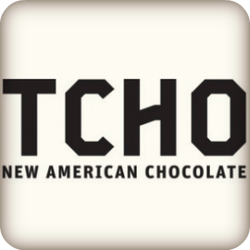 TCHO New American Chocolate