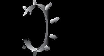 Wigdawg Logo